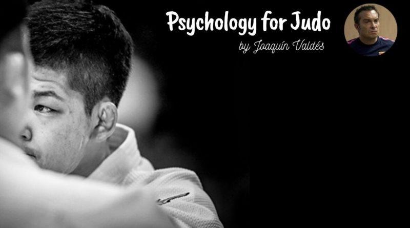 Judo Training - joaquin judokas