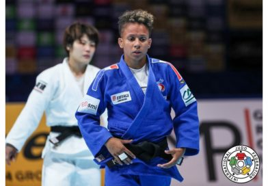 20190826_tokyo_ijf_52_bronze_gs_buchard_amandine-Judo-Training