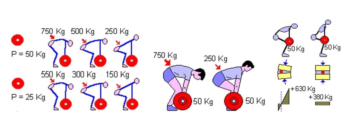 Judo Training - figure5
