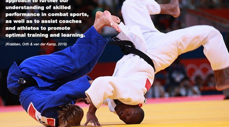 Judo Training - pic0